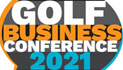 Golf Business Conference 2021
